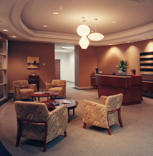 personal lawyer criminal law office offices divorce courtroom home injury